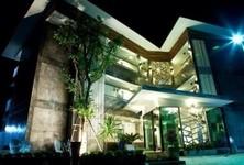 Продажа: Жилое здание 21 комнат в районе Mae Rim, Chiang Mai, Таиланд