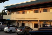 For Sale Apartment Complex 24 rooms in Mueang Khon Kaen, Khon Kaen, Thailand