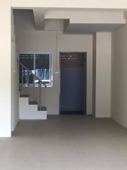 For Sale or Rent 2 Beds Shophouse in Mueang Chachoengsao, Chachoengsao, Thailand | Ref. TH-OFHXATOR