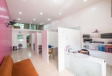 For Sale 2 Beds Shophouse in Lak Si, Bangkok, Thailand