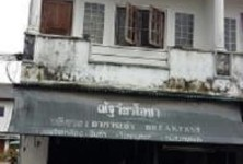 For Sale 2 Beds Shophouse in Takua Pa, Phang Nga, Thailand
