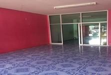 ให้เช่า อาคารพาณิชย์ 1 ห้องนอน เกาะสมุย สุราษฎร์ธานี