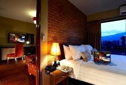 Продажа: Жилое здание 62 комнат в районе Mueang Chiang Mai, Chiang Mai, Таиланд