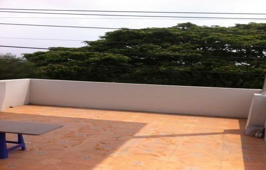 ขาย ออฟฟิศ 2 ห้องนอน ปากช่อง นครราชสีมา | Ref. TH-UXGFBJCA