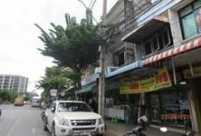 For Sale 2 Beds Shophouse in Bangkok Noi, Bangkok, Thailand