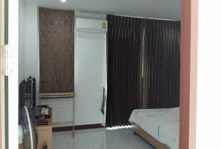 For Sale 4 Beds Shophouse in Sikhoraphum, Surin, Thailand
