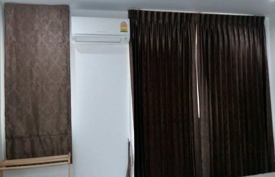ขาย อาคารพาณิชย์ 4 ห้องนอน ศีขรภูมิ สุรินทร์ | Ref. TH-FNIGWTIK