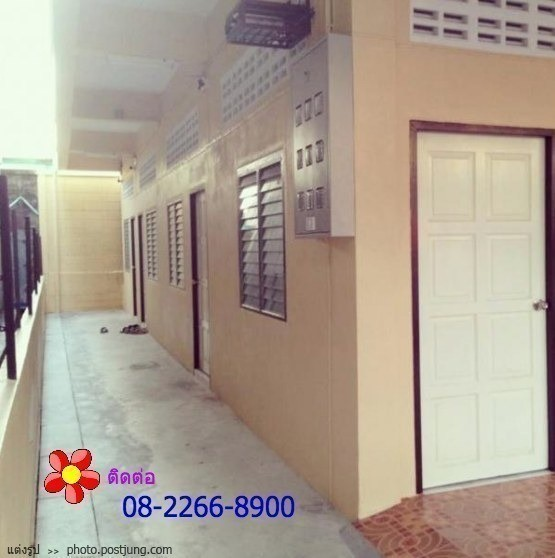 For Rent Apartment Complex 1 rooms in Mueang Yala, Yala, Thailand | Ref. TH-FHMAJSYB