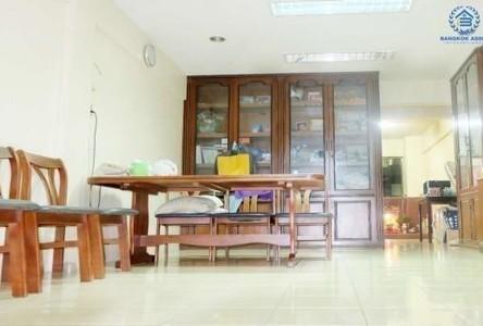 For Sale 4 Beds Shophouse in Bang Bua Thong, Nonthaburi, Thailand