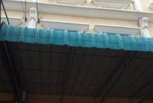 For Sale 3 Beds Shophouse in Thung Khru, Bangkok, Thailand