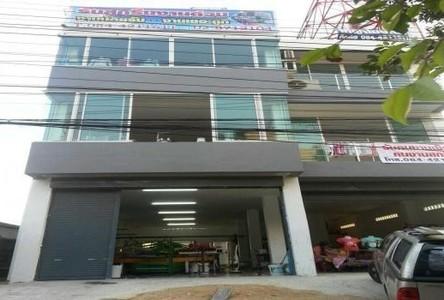 For Sale 5 Beds Shophouse in Rat Burana, Bangkok, Thailand
