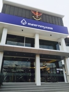 For Sale or Rent 3 Beds Shophouse in Bang Lamung, Chonburi, Thailand   Ref. TH-UNVPIIYG