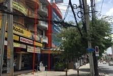For Sale 3 Beds Shophouse in Bang Khen, Bangkok, Thailand
