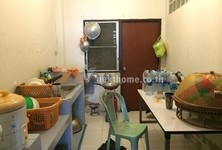 For Sale 3 Beds Shophouse in Taling Chan, Bangkok, Thailand