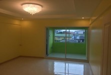 For Sale Apartment Complex 1 rooms in Mueang Samut Prakan, Samut Prakan, Thailand