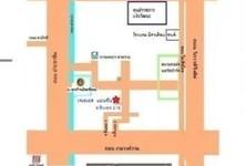 ให้เช่า คอนโด 1 ห้องนอน หลักสี่ กรุงเทพฯ
