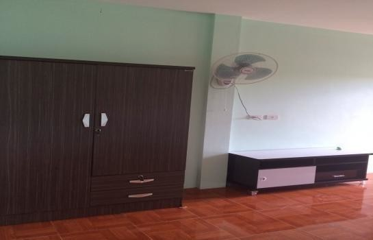 ขาย อพาร์ทเม้นท์ทั้งตึก 20 ห้อง ปลวกแดง ระยอง | Ref. TH-UWMMQHOR