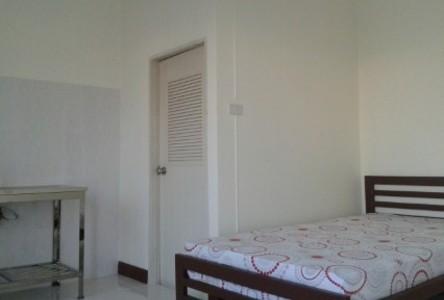 For Rent 1 Bed Condo in Lak Si, Bangkok, Thailand