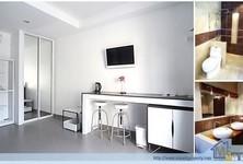 ขาย อพาร์ทเม้นท์ทั้งตึก 142 ตร.ว. บางละมุง ชลบุรี