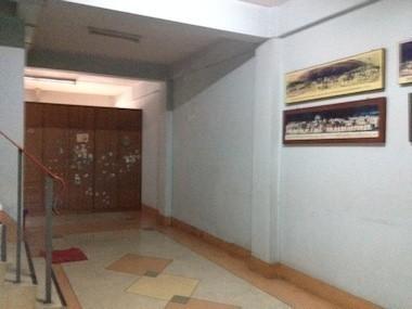 For Sale Shophouse 70 sqwa in Mueang Nonthaburi, Nonthaburi, Thailand | Ref. TH-OSAWLKXJ