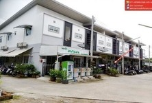 For Sale Apartment Complex 14 rooms in Mueang Surat Thani, Surat Thani, Thailand