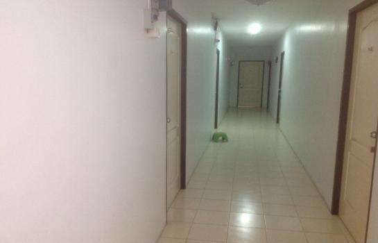 ขาย อพาร์ทเม้นท์ทั้งตึก 32 ห้อง เมืองปทุมธานี ปทุมธานี | Ref. TH-JCIAKLXI