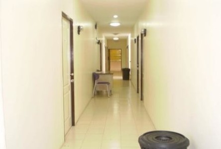 For Sale Apartment Complex 32 rooms in Mueang Pathum Thani, Pathum Thani, Thailand