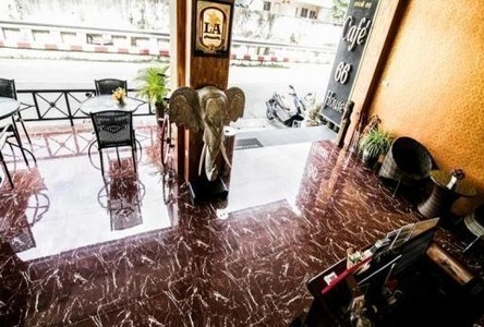 For Sale Apartment Complex 18 rooms in Kathu, Phuket, Thailand