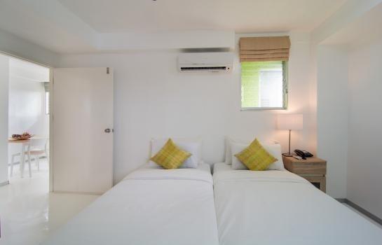 ให้เช่า อพาร์ทเม้นท์ทั้งตึก 16 ห้อง เมืองนนทบุรี นนทบุรี | Ref. TH-BRBJAXXQ