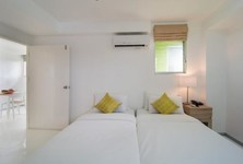 For Rent Apartment Complex 16 rooms in Mueang Nonthaburi, Nonthaburi, Thailand
