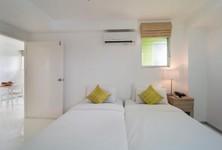 ให้เช่า อพาร์ทเม้นท์ทั้งตึก 16 ห้อง เมืองนนทบุรี นนทบุรี