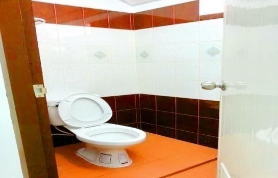 For Rent Apartment Complex 1 rooms in Mueang Phitsanulok, Phitsanulok, Thailand | Ref. TH-EVZDTAQY