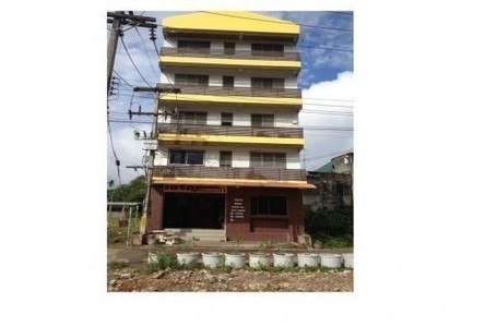 For Sale Apartment Complex 55 sqwa in Mueang Trang, Trang, Thailand