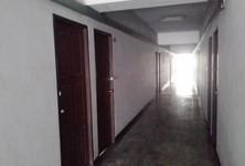 For Sale Apartment Complex 436 sqwa in Chatuchak, Bangkok, Thailand