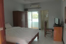 For Rent Apartment Complex 22 sqm in Mueang Udon Thani, Udon Thani, Thailand