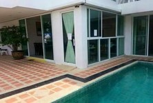 For Sale Apartment Complex 104 sqwa in Bang Lamung, Chonburi, Thailand