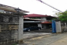 For Sale Warehouse 448 sqwa in Bang Khun Thian, Bangkok, Thailand