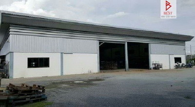 For Sale or Rent Warehouse 629 sqwa in Ban Bueng, Chonburi, Thailand   Ref. TH-UPNEVXVT