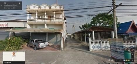 В том же районе - Mae Taeng, Chiang Mai