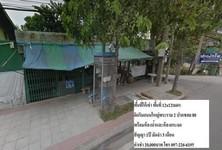 For Rent Warehouse 144 sqm in Bang Khun Thian, Bangkok, Thailand