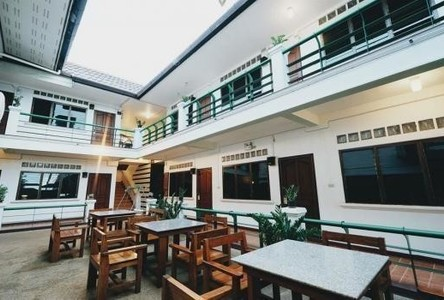 For Sale Apartment Complex 27 rooms in Mueang Chiang Mai, Chiang Mai, Thailand