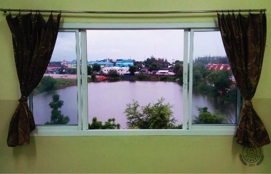 For Rent Apartment Complex 1 rooms in Phan Thong, Chonburi, Thailand | Ref. TH-UUMGRMFP