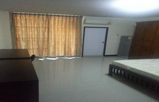 For Sale Apartment Complex 76 rooms in Pluak Daeng, Rayong, Thailand | Ref. TH-GKXMMHVI