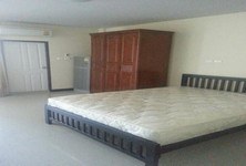 For Sale Apartment Complex 76 rooms in Pluak Daeng, Rayong, Thailand