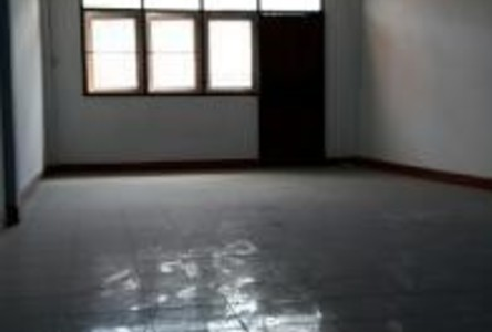 For Rent 1 Bed Shophouse in Mueang Samut Prakan, Samut Prakan, Thailand