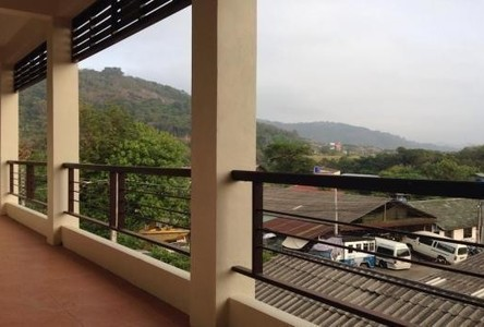 For Sale or Rent Apartment Complex 80 sqwa in Mueang Phuket, Phuket, Thailand