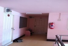 For Sale Apartment Complex 33 rooms in Mueang Chiang Mai, Chiang Mai, Thailand