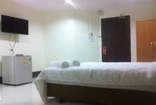 For Sale 12 Beds Shophouse in Mueang Udon Thani, Udon Thani, Thailand