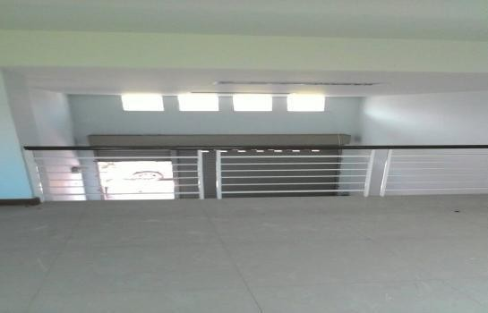 For Sale 2 Beds Shophouse in Mueang Chiang Mai, Chiang Mai, Thailand   Ref. TH-HBPWUHRC