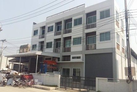 For Sale Warehouse 116 sqwa in Lat Lum Kaeo, Pathum Thani, Thailand